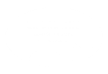 Motel La Baleine